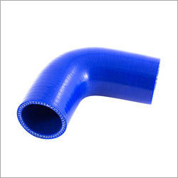 Automotive Silicone Hoses
