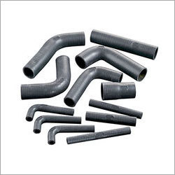 Automotive Samco Silicone Hose