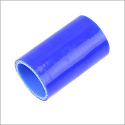 Automotive Silicone Straight Hose