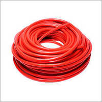 Automotive High Temp Silicone Vacuum Hose