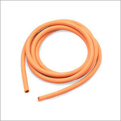 Vacuum Air Rubber Pipe Tube