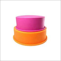 FDA Silicone Bakeware