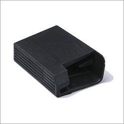 Customized Black NBR Insulation Gaskets