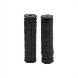 Soft Silicone Rubber Handle Grips