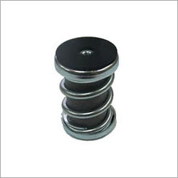 Heavy Duty Steel Damping Compression Spring