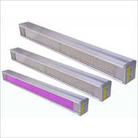 LED UV Curing Machine