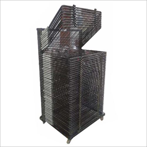 AWT Portable Drying Rack