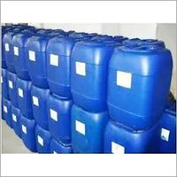 Phosphate Chemical (pre-Treatment chemicals)