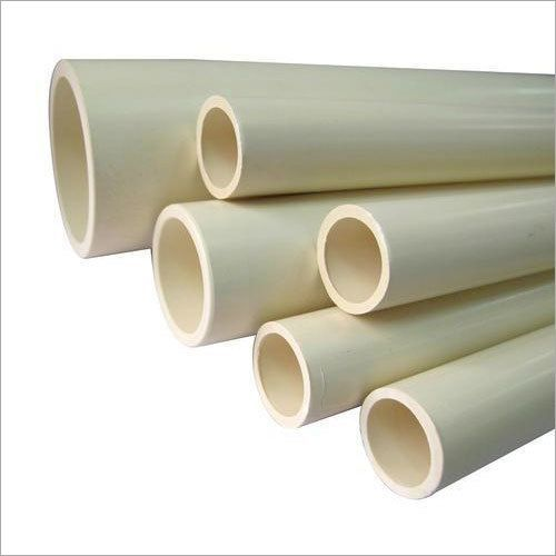 PVC WATER PIPES MANUFACTURERS