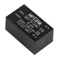 Hi-Link Power Module 10M12