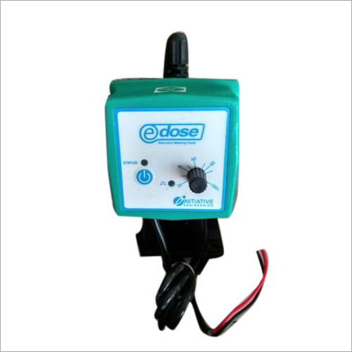 Pool Dosing Pump