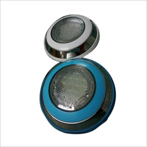 18W LED Underwater Pool Light