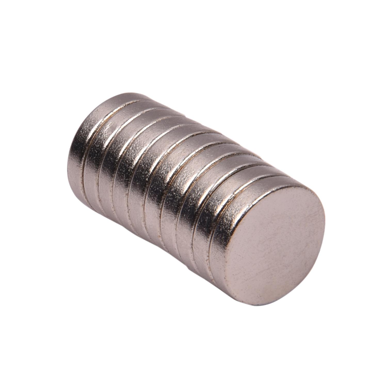 Industrial Magnet
