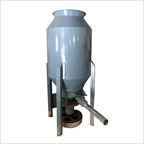 Hydra Pulper Machine