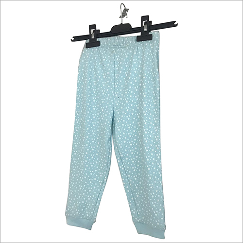 Kids Jogger Lower