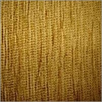 Sofa Chenille Fabric