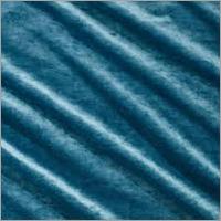 Velvet Garment Fabric