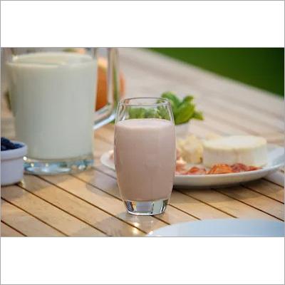 Milk Shake Stabiliser