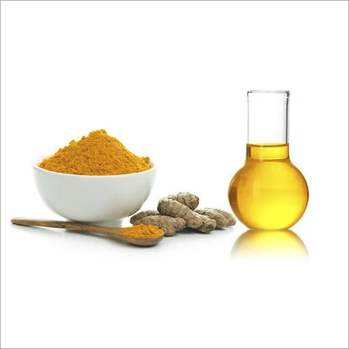 Curcumin Extract
