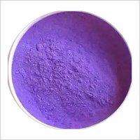 Natural Violet color