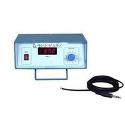 Telethermometer Labappara