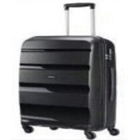 AMERICAN TOURISTER Sprint SP Trolley Bag