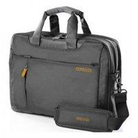 AMERICAN TOURISTER Activair Laptop Briefcase M