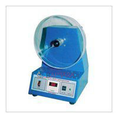 Tablet Hardness Tester (Monsanto Type) Labappara