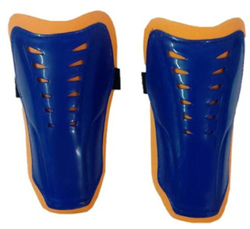 Football Mini Shin Guard