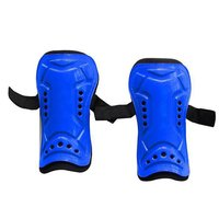Football Medium Shin Guard