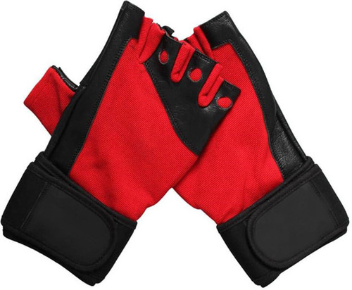 Gym Gloves Ultra
