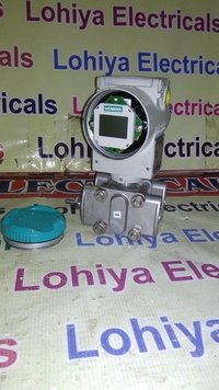 SIEMENS DIGITAL INTERFACE LEVEL MEASUREMENT 7MF4433-1BA02-2AC6-Z
