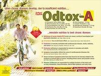 Antioxidant Capsule with Lycopene,vitamin & multi-minerals