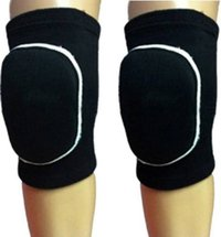 Knee Cap Padded