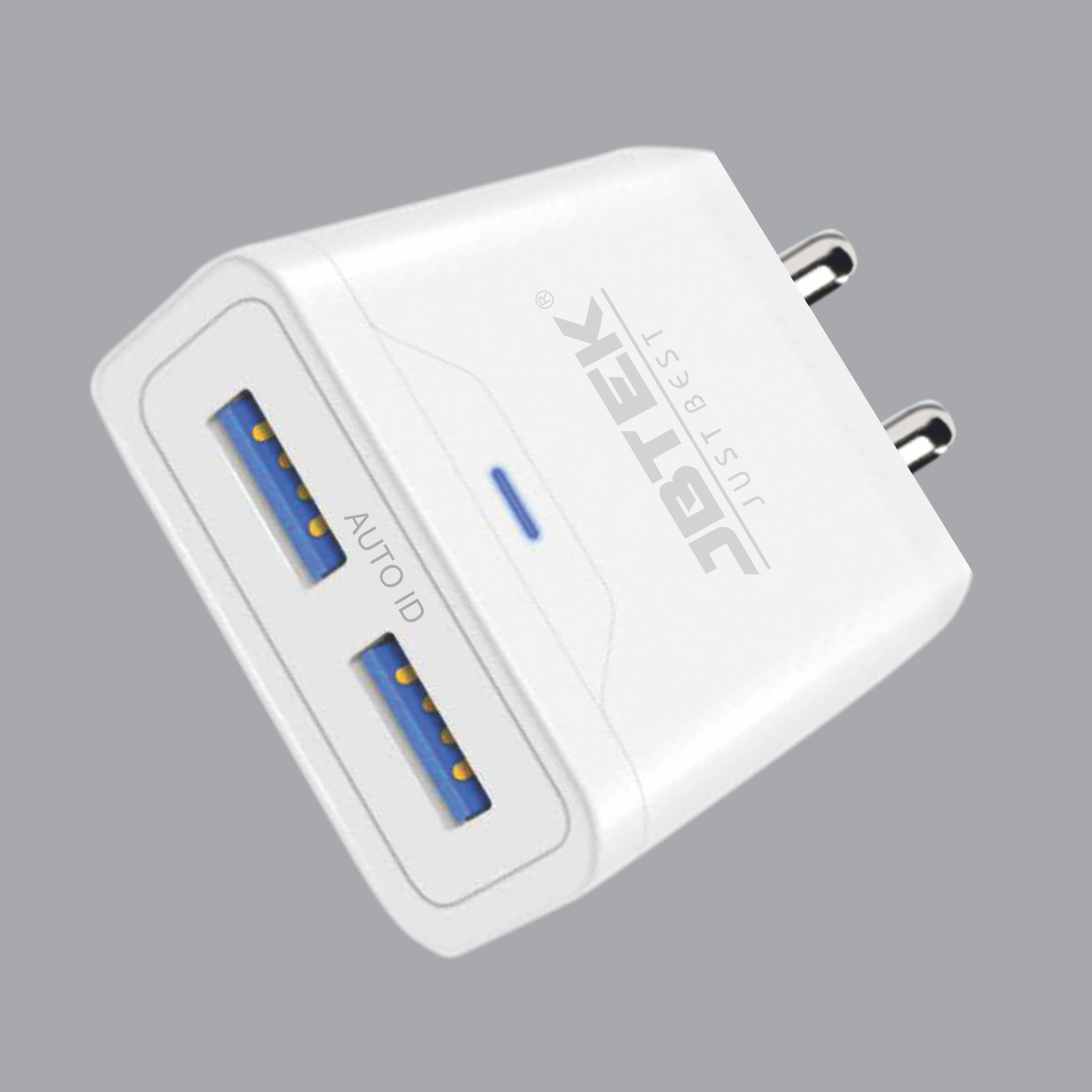 Mobile Charger J16