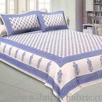 bed quilt set