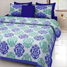 wedding bedsheet set