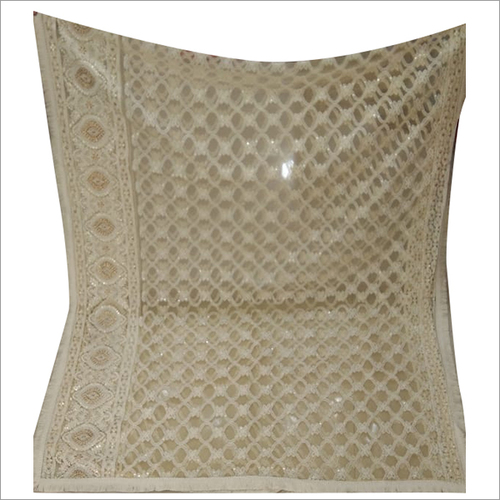 Net Fancy Dupatta