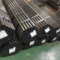 High And Low Pressure Heat Exchanger Tube