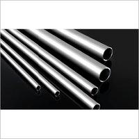 Alloy Steel Seamless Tube