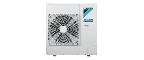 Daikin VRV Air Conditioner