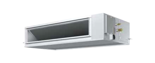 Ducted Air Conditioner