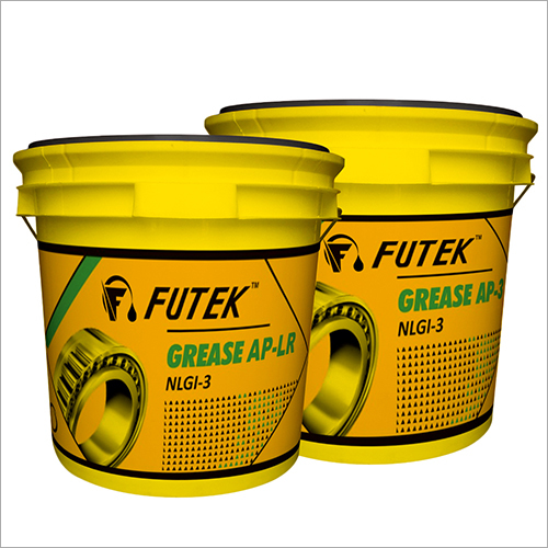 APLR-AP-3 Grease