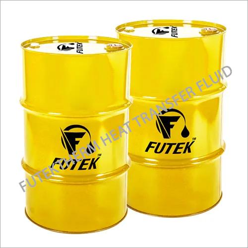 Futektherm Heat Transfer Fluid