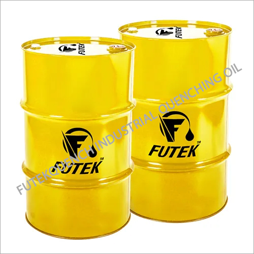 Futekquench Industrial Quenching Oil