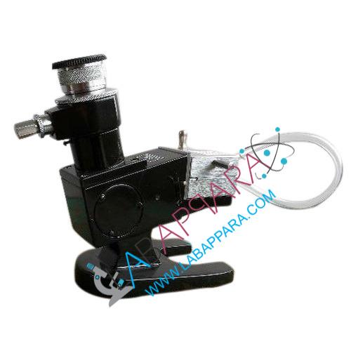 Butyro Refractometer Labappara