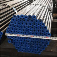 High Quality Seamless Steel Tube