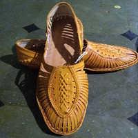 Desighner Kolhapuri Chappal