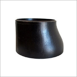 Industrial Pipe Reducer