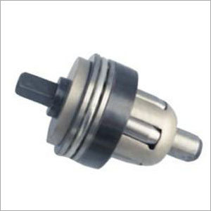 Industrial Tube Expanders